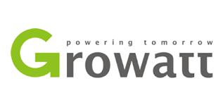 Image result for growatt logo
